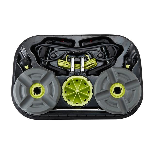 Wonder Core Genius Fitness Device Multifunctionele Fitness Tool