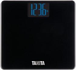 Tanita HD-366 weegschaal