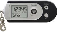 Tanita PD-724 Pedometer met geheugen-1