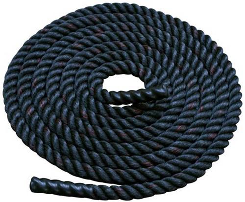 Body-Solid Battle Rope 1,5 inch (4cm) - 1524 cm