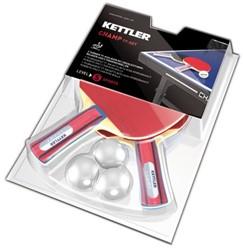 Kettler Batjesset Champ (exclusief ballen)