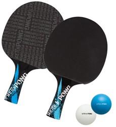Kettler 2-delige batset Sketch & Pong