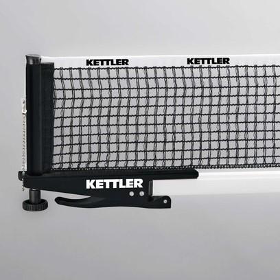 Kettler TT-Clipnet