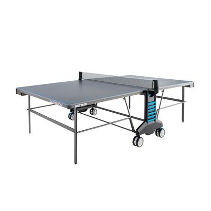 Kettler tafeltennistafel