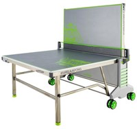 Kettler Urban Pong Tafeltennistafel-3