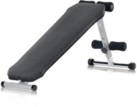 Kettler Axos Trainingsbank AB-Trainer-1