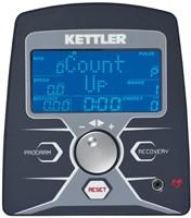 Kettler Giro R Black Ligfiets - Gratis trainingsschema-2