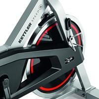 Kettler Speed 3 Spinbike - Gratis montage-3
