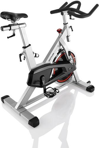 Kettler Speed 3 Spinningfiets - Gratis trainingsschema