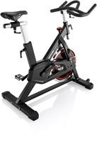 Kettler Speed 5 Spinbike - Gratis montage | Fitnessmerken.nl