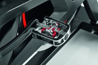 Kettler Speed 5 Spinbike - Gratis montage-3