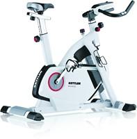 Kettler Racer 1 Speedbike - Gratis trainingsschema-1