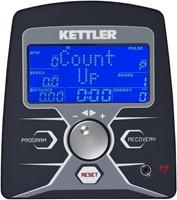 Kettler Skylon 1.1 Crosstrainer-3
