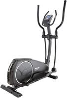 Kettler Rivo P Black Crosstrainer-1