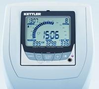 Kettler Unix M Crosstrainer-2