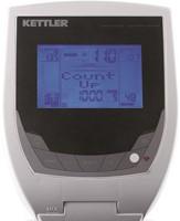 Kettler Unix P Crosstrainer - Showroommodel-2