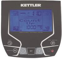 Kettler Skylon 3 Crosstrainer - Gratis trainingsschema-3