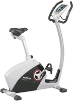 Kettler Golf P Hometrainer-1