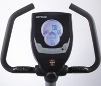 Kettler Golf P Hometrainer-2