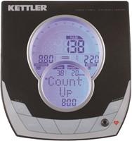 Kettler Golf P Eco Hometrainer zwart-2
