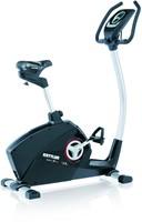 Kettler Golf P Eco Hometrainer zwart-1