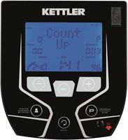 Kettler Unix E crosstrainer-2