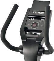 Kettler Unix S Crosstrainer - Gratis montage-2