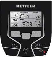 Kettler EX4 hometrainer-2