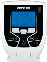 Kettler E5 hometrainer - Gratis montage-3