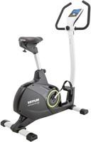 Kettler E1 Fun ergometer hometrainer-1
