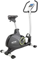 Kettler E1 Fun ergometer hometrainer - Gratis montage-1