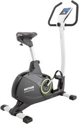 Kettler E1 Fun ergometer hometrainer - Gratis montage