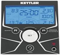 Kettler E1 Fun ergometer hometrainer-2