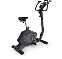 Kettler GOLF C2 Hometrainer-1