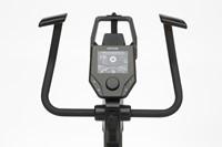 Kettler GOLF S4 Hometrainer - Gratis trainingsschema-2