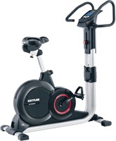 Kettler Axiom Hometrainer-1