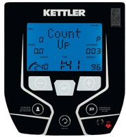 Kettler Axiom Hometrainer-2