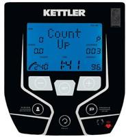 Kettler Axiom Hometrainer - Gratis montage-2