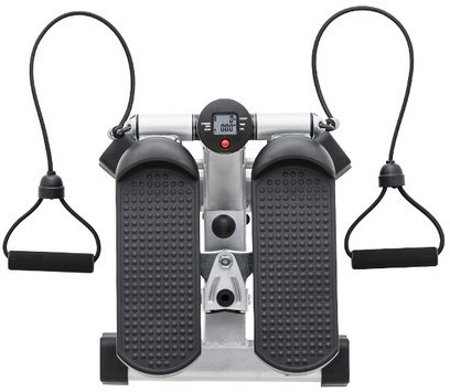 Kettler 2-in-1 Stepper