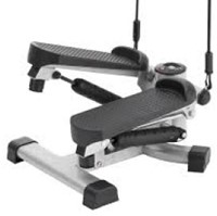 Kettler 2-in-1 Stepper-2