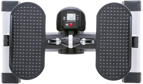 Kettler Side Stepper-3