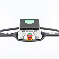 Kettler Track 3 Loopband - Gratis trainingsschema-3