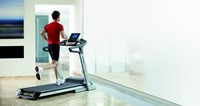 Kettler Track Experience loopband - Gratis trainingsschema-2