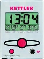 Kettler Kadett Roeitrainer - Gratis trainingsschema