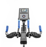 Kettler Racer S Spinbike - Inclusief Kettler world Tours 2.0-3