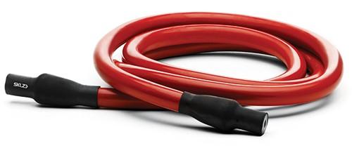 SKLZ Training Cable Pro - Trainingskabels Medium