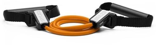 SKLZ Resistance Cable Set - Weerstandskabel Set 4,5 Kg
