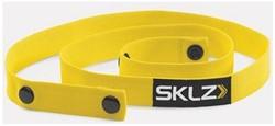 SKLZ Pro Training Agility Bands