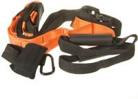 Tunturi Suspension trainer - Slinger trainer-1