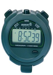 Stopwatch Basic II